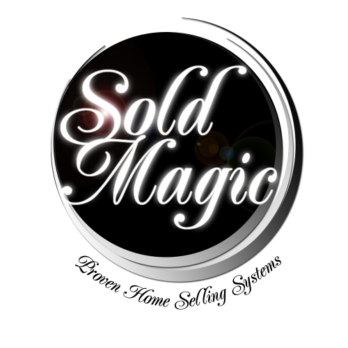 Sold Magic Home selling system sell you house in one week