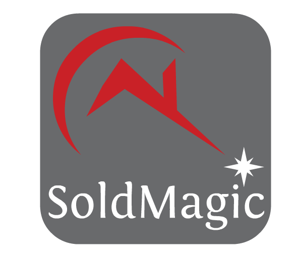 soldmagic app sell your house in a matter of weeks